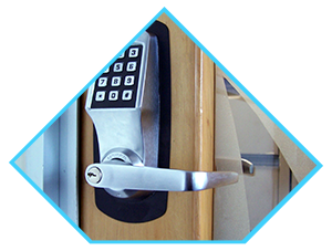 Albuquerque Emergency Locksmith Albuquerque, NM 505-966-4024